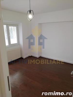 Apartament 2D, CUG, et3, 45 mp, 47.000 Euro - imagine 3