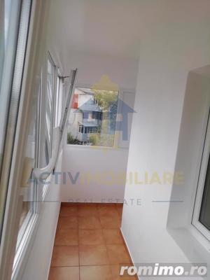 Apartament 2D, CUG, et3, 45 mp, 47.000 Euro - imagine 7
