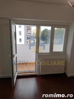 Apartament 2D, CUG, et3, 45 mp, 47.000 Euro - imagine 8