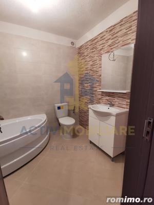 Apartamente 2 camere, Valea Lupului, bloc nou, 46 mp utili - imagine 7