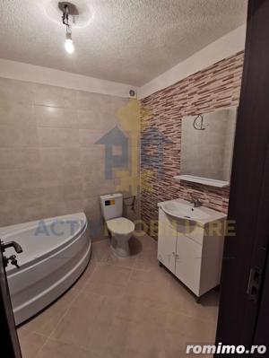 Apartamente 2 camere, Valea Lupului, bloc nou, 46 mp utili - imagine 8