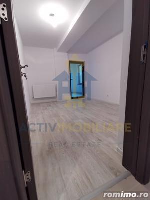 Apartamente 2 camere, Valea Lupului, bloc nou, 46 mp utili - imagine 2