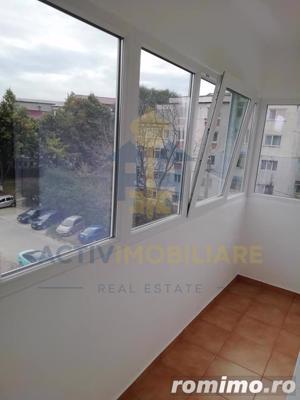 Apartament 2D, CUG, et3, 45 mp, 47.000 Euro - imagine 10
