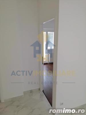 Apartament 2D, CUG, et3, 45 mp, 47.000 Euro - imagine 4