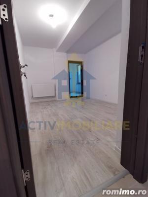 Apartamente 2 camere, Valea Lupului, bloc nou, 46 mp utili - imagine 3