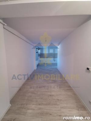 Apartamente 2 camere, Valea Lupului, bloc nou, 46 mp utili - imagine 4