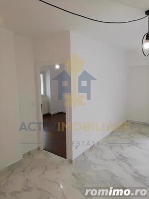 Apartament 2D, CUG, et3, 45 mp, 47.000 Euro - imagine 6