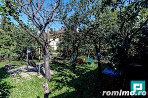 Cauți un apartament de 3 camere cu grădină? Suna-ma! - imagine 14
