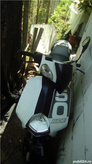 Kawasaki Kallio - imagine 3