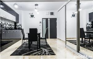 Inchiriez apartament 3 camere Mamaia (Lux)) - imagine 4