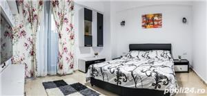 Inchiriez apartament 3 camere Mamaia (Lux)) - imagine 3