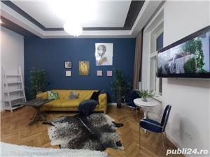 Cheltuieli incluse in pret!-Apartament in care te intorci cu placere acasa! - imagine 1