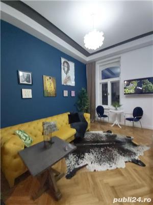 Cheltuieli incluse in pret!-Apartament in care te intorci cu placere acasa! - imagine 3