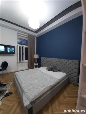 Cheltuieli incluse in pret!-Apartament in care te intorci cu placere acasa! - imagine 2