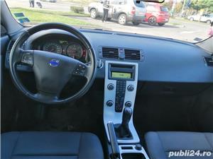 Volvo S40 - imagine 4
