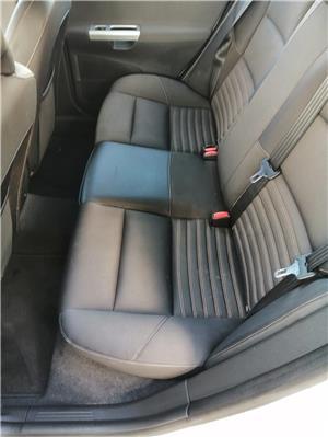 Volvo S40 - imagine 5