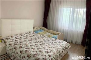 Vila P+M, 5 camere, Cumpana, Constanta - imagine 6
