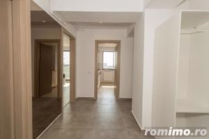 2 camere, Politehnica - Novum Residence, parcare subterana - imagine 11