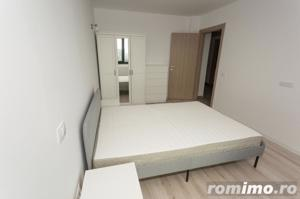2 camere, Politehnica - Novum Residence, parcare subterana - imagine 7