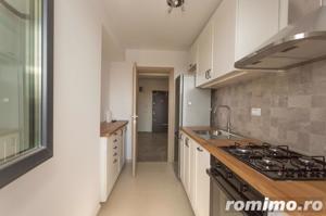 2 camere, Politehnica - Novum Residence, parcare subterana - imagine 12