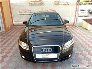 Audi A4,GARANTIE 3 LUNI,BUY BACK,RATE FIXE,motor 2000 Tdi,140 Cp,6+1 Trepte - imagine 2