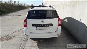 Dacia Logan MCV 2016 - imagine 3