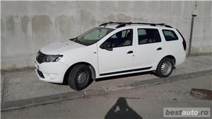 Dacia Logan MCV 2016 - imagine 2