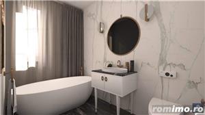 Apartamente cu 1 camera situate intr-un bloc nou, in zona Braytim - imagine 3