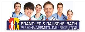 Recrutare asistenti medicali pentru strainatate/ Germania+organizare cursuri intensive de lb.germana - imagine 1