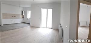 Ap. 3 camere+curte proprie+2 locuri de parcare (unul acoperit)-75.000 euro - imagine 8