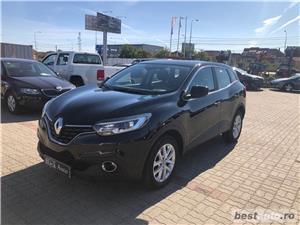 Renault Kadjar - imagine 1