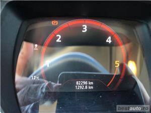 Renault Kadjar - imagine 5