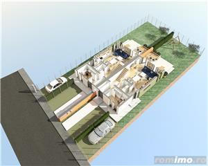 Constructie noua in Ciarda Rosie! - imagine 4