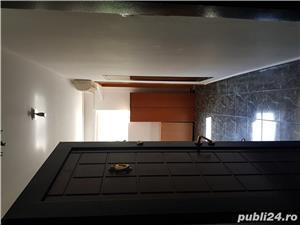 Închiriez apartament 2 cam, București sector 6 - imagine 1