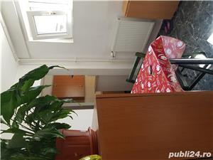 Închiriez apartament 2 cam, București sector 6 - imagine 4