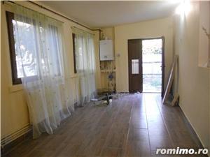 Casa in zona Dorobantilor - imagine 2