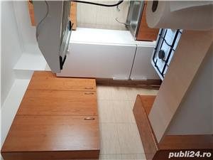 Închiriez apartament 2 cam, București sector 6 - imagine 7