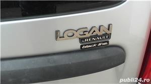 Schimb Logan cu DUSTER - imagine 2