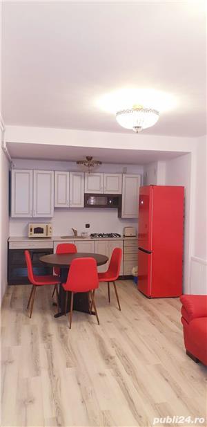 Apartament 2 camere - OFERTA - - imagine 1