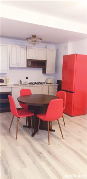 Apartament 2 camere - OFERTA - - imagine 3