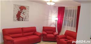 Apartament 2 camere - OFERTA - - imagine 2