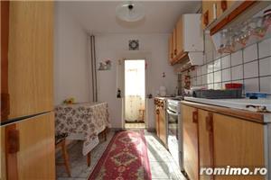 2 camere, et.2, Aradului, 59.500 eu - imagine 2