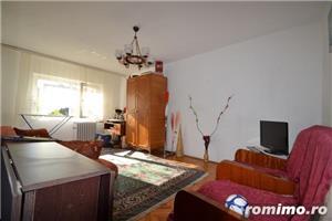 2 camere, et.2, Aradului, 59.500 eu - imagine 1
