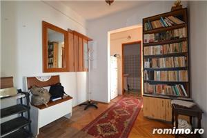 2 camere, et.2, Aradului, 59.500 eu - imagine 6