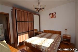 2 camere, et.2, Aradului, 59.500 eu - imagine 3