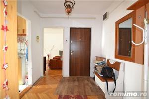 2 camere, et.2, Aradului, 59.500 eu - imagine 7