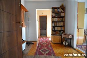 2 camere, et.2, Aradului, 59.500 eu - imagine 5