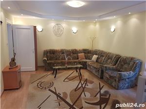 Apartament deosebit la casa in Schei - imagine 4