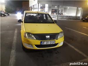 Dacia Logan PRET 800€ FIXXX - imagine 2