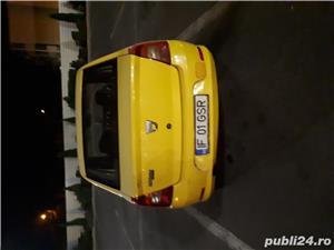 Dacia Logan PRET 800€ FIXXX - imagine 4